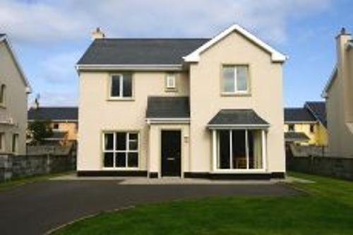doonbeg holiday home outside.jpg