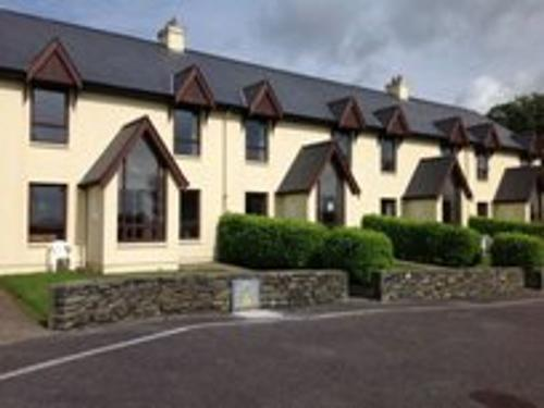 schull holiday cottages outside.jpg