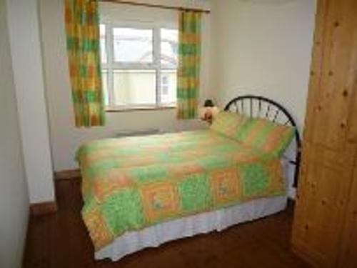 durrus holiday home bedroom.jpg